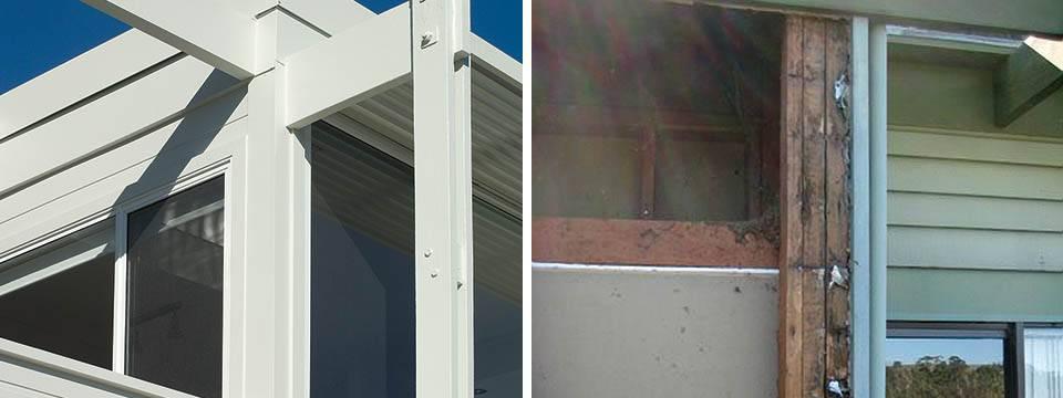 Tấm cemboard có độ bền cao giảm chi phí cải tạo sửa chữa