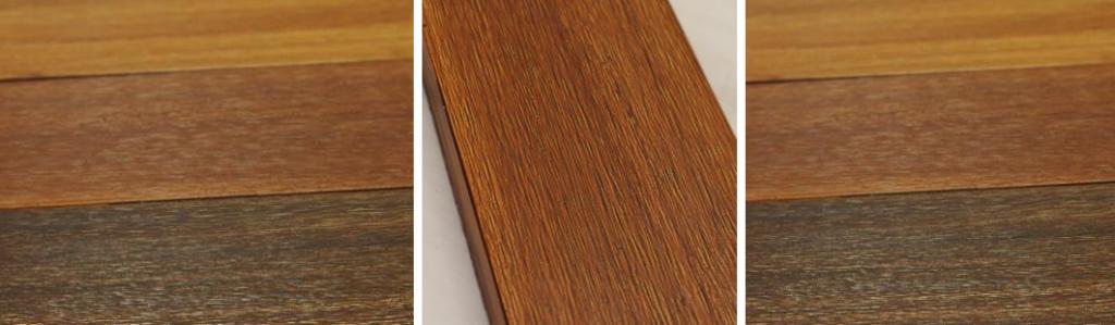 Sơn giả gỗ dùng cho sàn