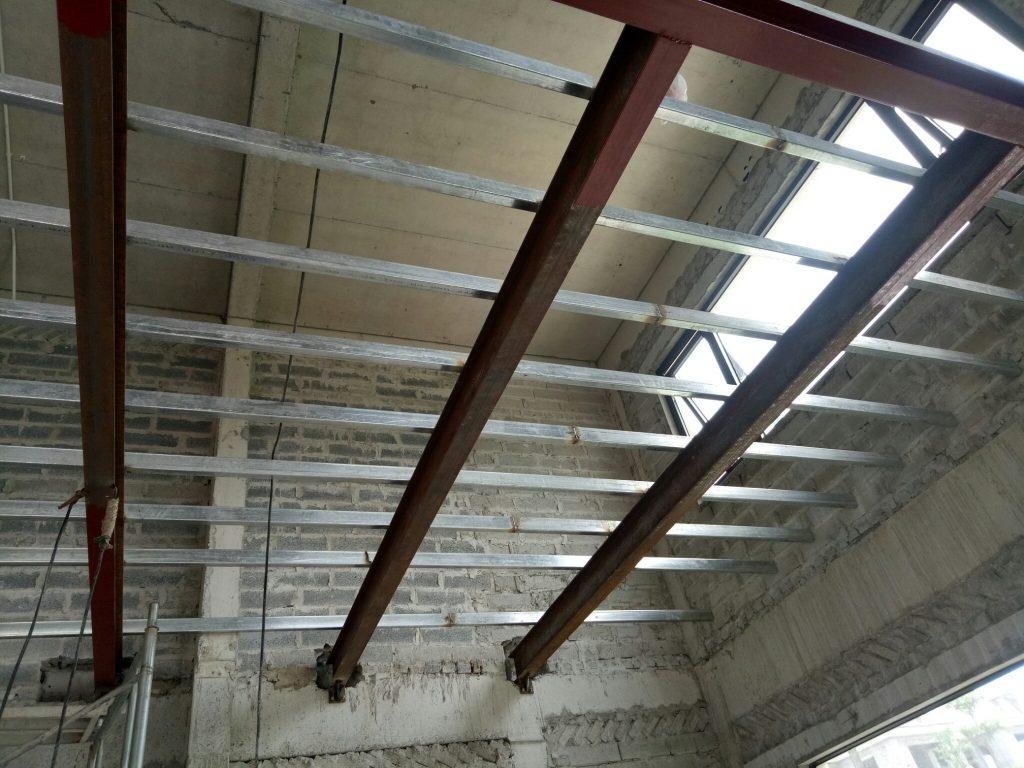 chi phí xây nhà bằng tấm xi măng cemboard (5)