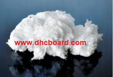 Sợi cellulose tạo ra sản phẩm tấm xi măng cemboard chất lượng