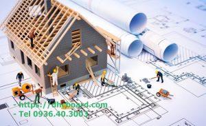 Những lưu ý cần thiết khi sửa chữa cải tạo nhà cũ đẹp giá rẻ tại Hà nội