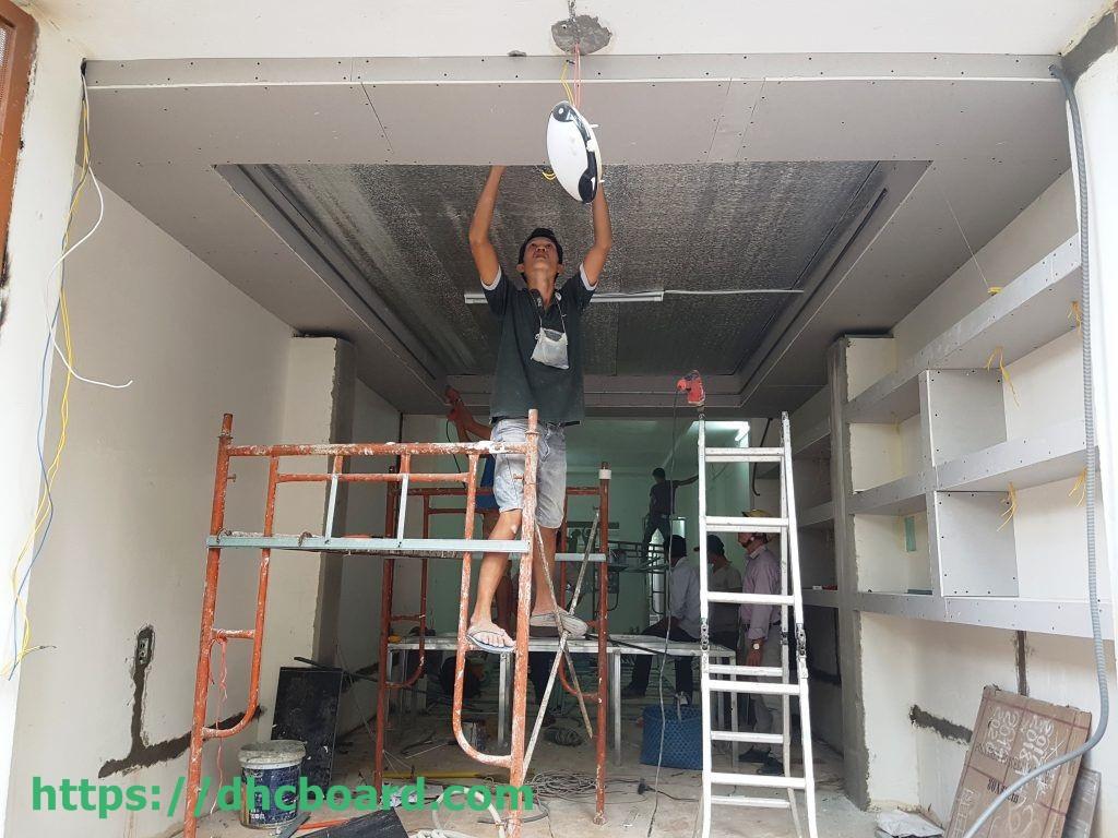 Chi phí sửa chữa nâng thêm tầng nhà phố uy tín số 1 Hà Nội